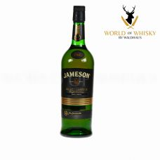 JAMESON - Select Reserve