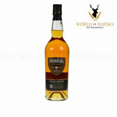 POWERS - 12y - Special Reserve