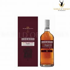AUCHENTOSHAN - 1988 - Wine Cask Finish