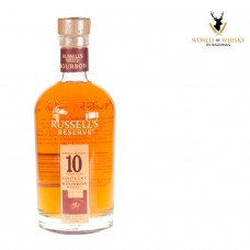 RUSSEL'S RESERVE - 10y - Small Batch