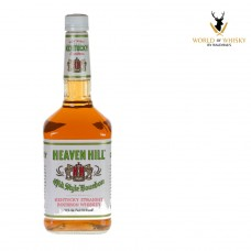 Heaven Hill - Old Style Bourbon