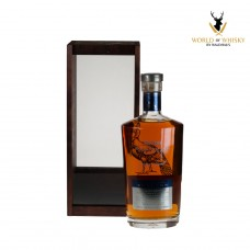 WILD TURKEY - Diamond Anniversary