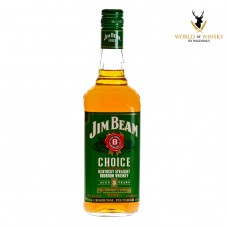 JIM BEAM - 5y - Choice