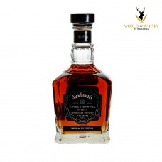 JACK DANIELS - Single Barrel - LMDW 60 YO EDITION