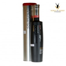 Octomore - 10y - Second Limited Release