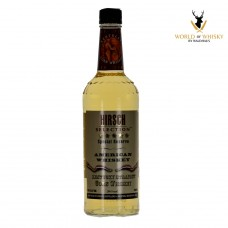 HIRSCH - Selection - Special Reserve - Kentucky Straigth Corn Whiskey
