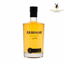 KILBEGGAN - 8y - Single Grain