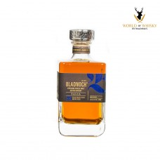 BLADNOCH - TALIA - 25Y - PORT PIPE FINISH