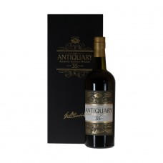 Antiquary - 35y - Blended Scotch Whisky