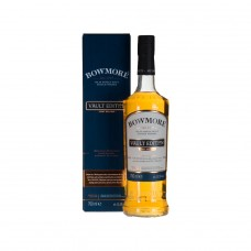 BOWMORE - VAULT EDITION - First Release
