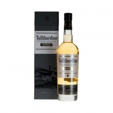 TULLIBARDINE - Sovereign - Matured in Bourbon Barrels