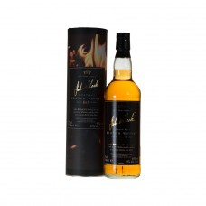 JOHN BLACK - 10y - Peaty - Blended Malt