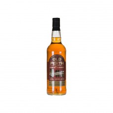 Old Perth - Sherry Cask