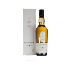 LAGAVULIN - 8y - Limited Edition