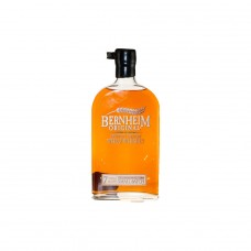 BERNHEIM - 7y - Orginal - SMALL BATCH - Kentucky Straight Wheat Whiskey