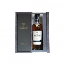 MACALLAN - ESTATE