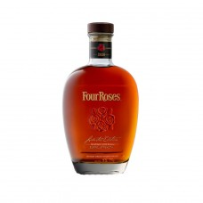 Four Roses - Small Batch - Limited Edition - 2020 Release